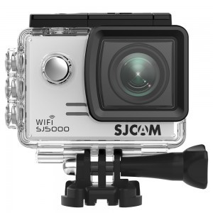 Sjcamtr-Sj5000-Wifi-Gri-1