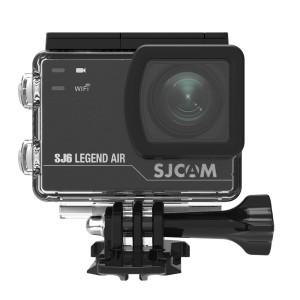 Sjcamtr-Sj6-Legend-Air-Siyah-1
