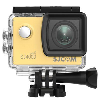 SJ4000WIFI Gold (5)