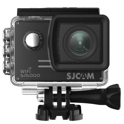 SJ5000WIFI-Black (3)