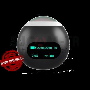 Sjcamtr-Sj360-Siyah-1-300x300